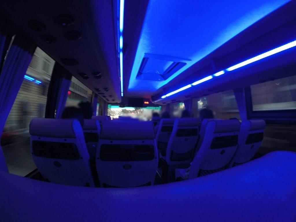 20191001_バスツアー車内