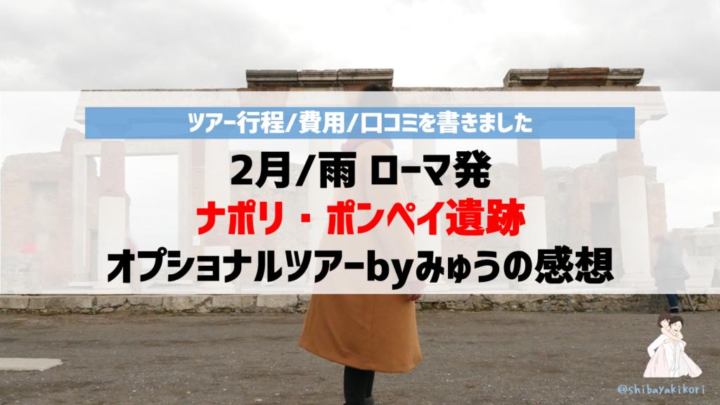 http://shibayakikori.com/wp-content/uploads/2019/10/20191001_ナポリ・ポンペイオプショナルツアーの感想