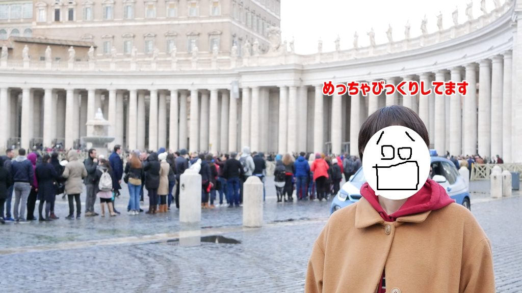 20191110_サンピエトロ大聖堂16.JPG