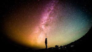 【阿智村】曇りの日に日本一の星空ナイトツアーに参加するとどうなるか